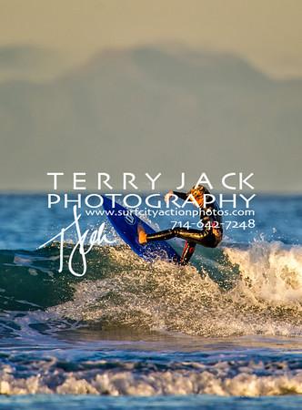 EHS Surf 11-8-052 copy