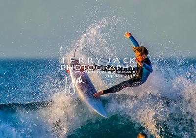 EHS Surf 11-8-024-2 copy