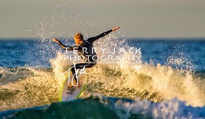 EHS Surf 11-8-072 copy