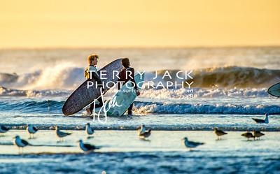 EHS Surf 11-8-001 copy