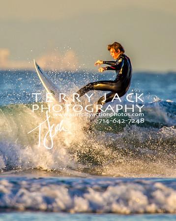 EHS Surf 11-8-087 copy