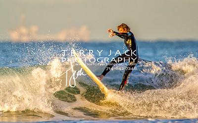 EHS Surf 11-8-086 copy