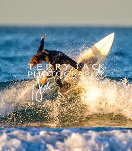 EHS Surf 11-8-034 copy