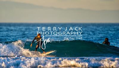 EHS Surf 11-8-031 copy