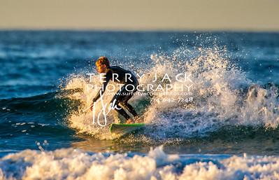 EHS Surf 11-8-007 copy