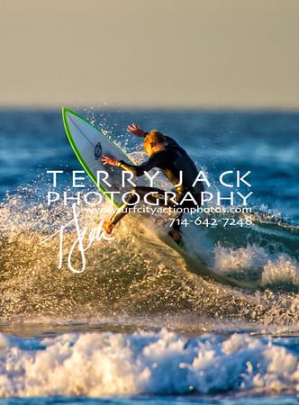 EHS Surf 11-8-008 copy