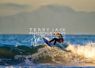 EHS Surf 11-8-053 copy