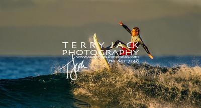 EHS Surf 11-8-080 copy