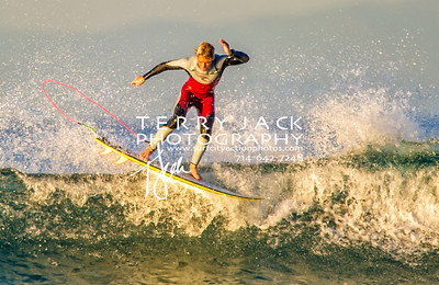 EHS Surf 11-8-084 copy
