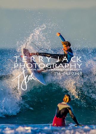 EHS Surf 11-8-024 copy