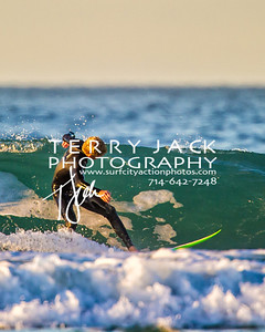 EHS Surf 11-8-041 copy