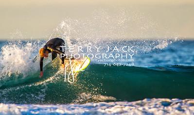 EHS Surf 11-8-045 copy