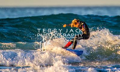 EHS Surf 11-8-059 copy