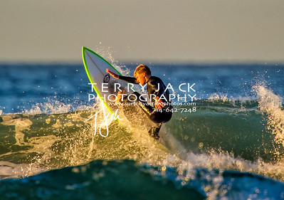 EHS Surf 11-8-069 copy