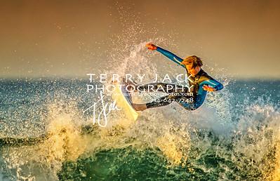 EHS Surf 11-8-023