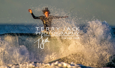 EHS Surf 11-8-062 copy