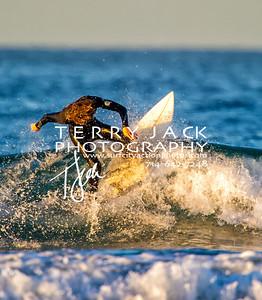 EHS Surf 11-8-033 copy
