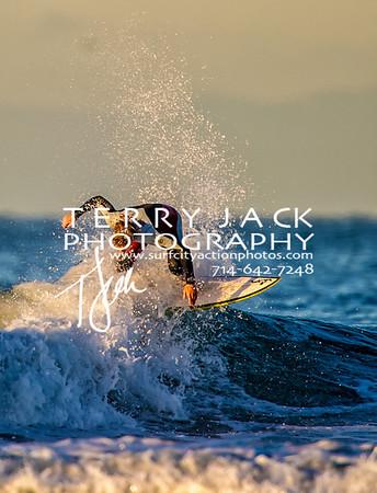 EHS Surf 11-8-064 copy