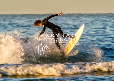 EHS Surf 11-8-099 copy