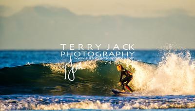 EHS Surf 11-8-049 copy