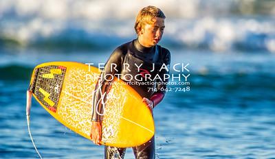 EHS Surf 11-8-112 copy