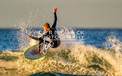 EHS Surf 11-8-071 copy