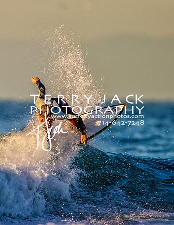 EHS Surf 11-8-063 copy