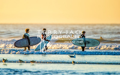 EHS Surf 11-8-002 copy