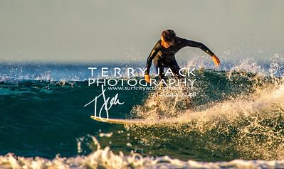 EHS Surf 11-8-060 copy