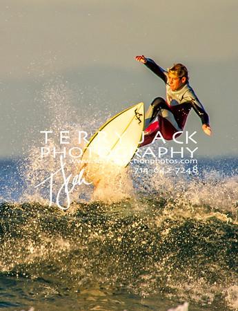 EHS Surf 11-8-081 copy