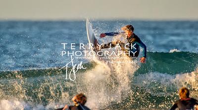 EHS Surf 11-8-004-2 copy