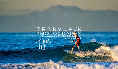 EHS Surf 11-8-014 copy