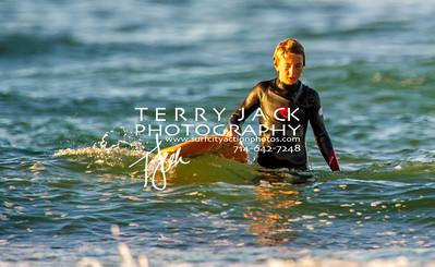 EHS Surf 11-8-111 copy