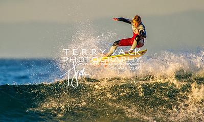 EHS Surf 11-8-082 copy