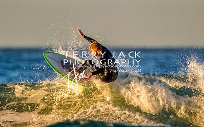 EHS Surf 11-8-070 copy