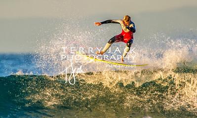 EHS Surf 11-8-083 copy