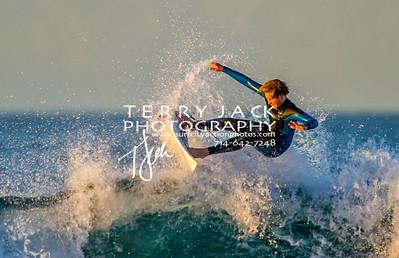 EHS Surf 11-8-023 copy