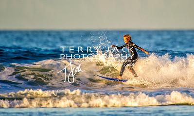 EHS Surf 11-8-057 copy