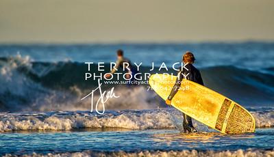 EHS Surf 11-8-078 copy