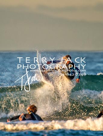 EHS Surf 11-8-004 copy