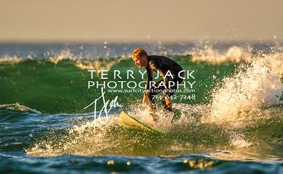 EHS Surf 11-8-110 copy