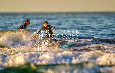 EHS Surf 11-8-090 copy