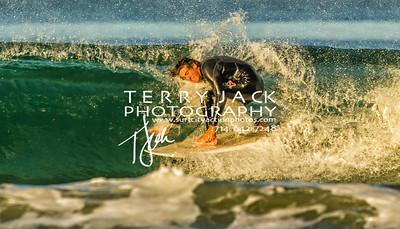 River Jetties 4-29-082 copy