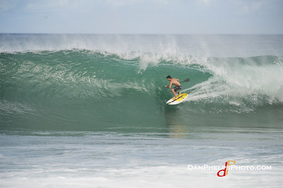2015-08 Pipe-17