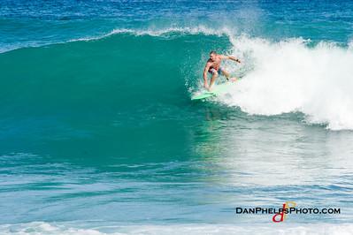 2015 Hawaii-511