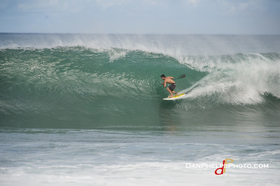 2015-08 Pipe-16