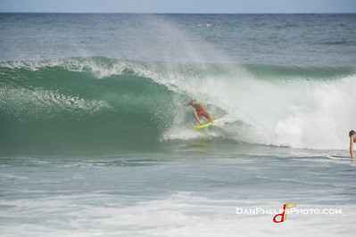 2015-08 Pipe-21