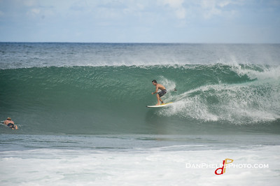 2015-08 Pipe-27
