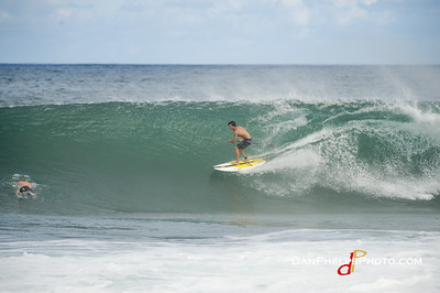 2015-08 Pipe-28