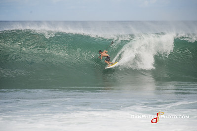 2015-08 Pipe-15